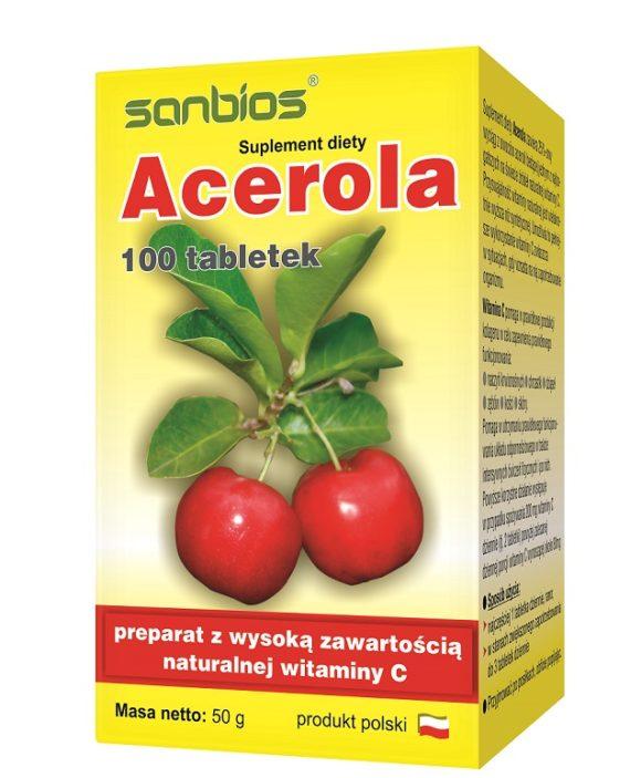 acerola_naturalna_witamica_c_owoc_aceroli