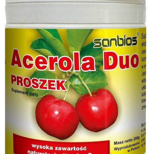 acerola_proszek3