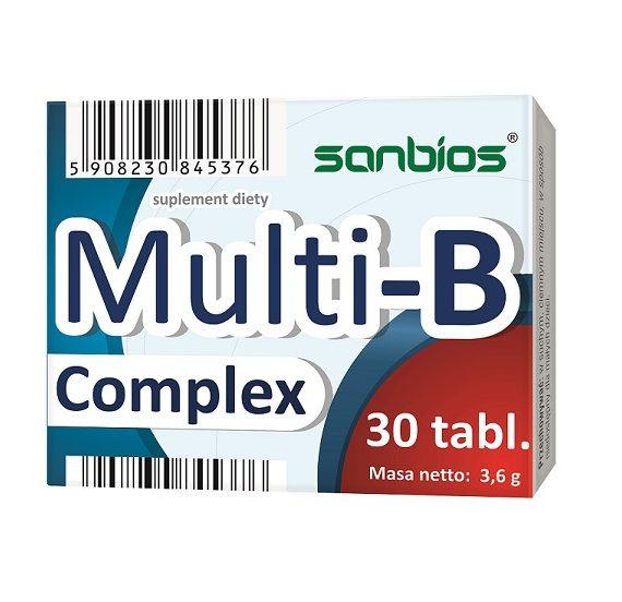 b-complex_kopia
