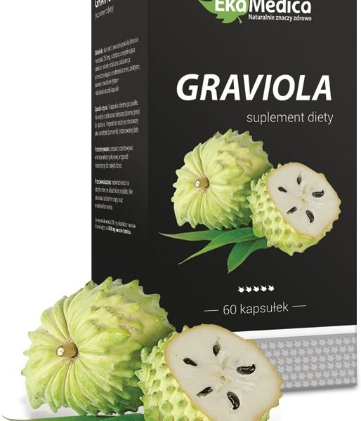 graviola-60-kaps
