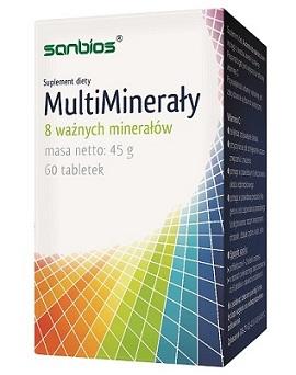 mineraly2_-_kopia