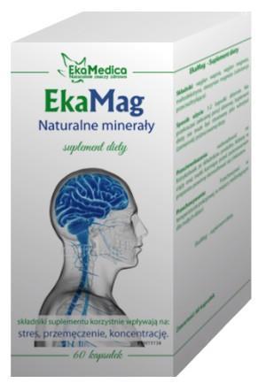 i-ekamedica-ekamag-wapn-magnez-60-kaps