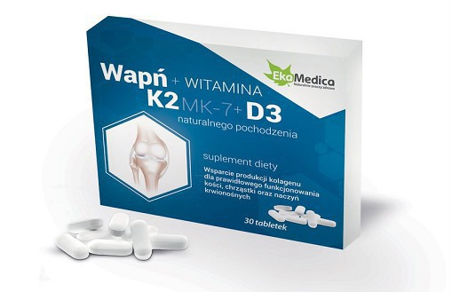 EkaMedica-Wapn-Wit-K2-MK-7-D3-30_[15303]_568