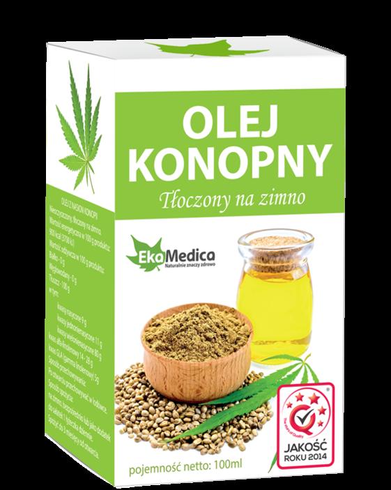 olej_konopny_small