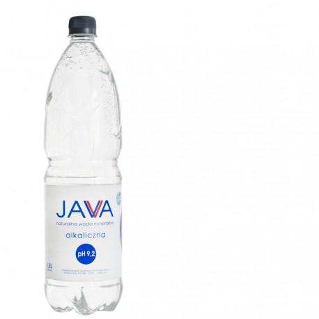 woda-java-1-5l-mega-paka