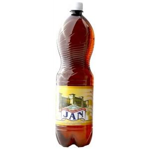 woda-lecznicza-jan-15l