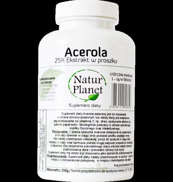Acerola-Ekstrakt-w-prosku-25-600x600