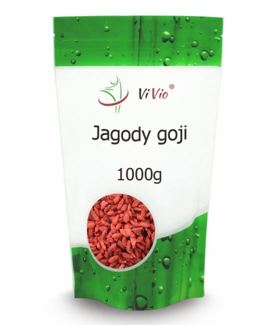 550_650_jagody-goji-1000g