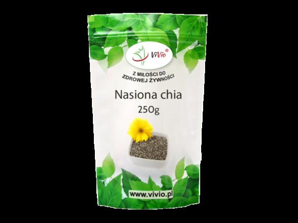 800_600_nasiona-chia-250gr