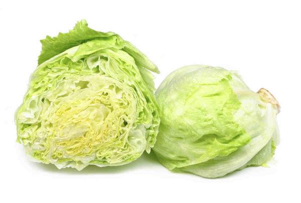 salata-lodowa-ciekawostki